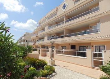 Thumbnail 3 bed apartment for sale in 03189 Los Dolses, Alicante, Spain