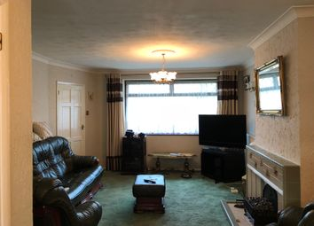 Thumbnail 3 bed terraced house to rent in Edwin Close, Rainham