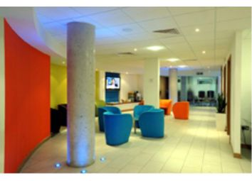 Thumbnail Serviced office to let in Finsbury Pavement, Moregate, London