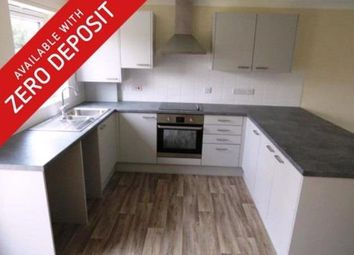 Thumbnail 3 bed property to rent in Whitsands Road, Swaffham