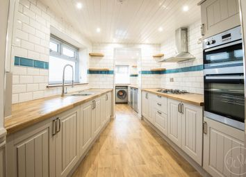 Thumbnail 3 bed terraced house for sale in Southport Road, Ormskirk