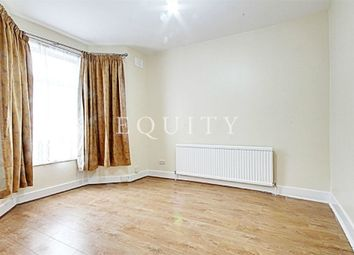 Thumbnail 4 bed terraced house to rent in Felixstowe Road, London