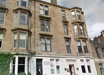 Thumbnail 5 bed flat to rent in Hyndland Road, Hyndland, Glasgow