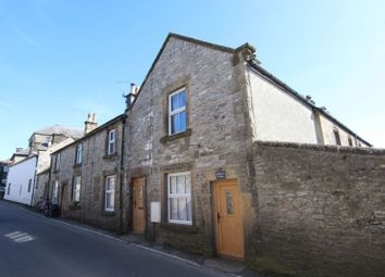 Thumbnail 3 bed property to rent in Quilters Cottage, Main Street, Youlgreave