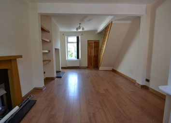 Thumbnail 2 bedroom terraced house to rent in Diamond Street, York