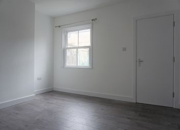 Thumbnail 3 bed end terrace house to rent in Queens Road, Chislehurst