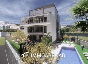 Thumbnail 2 bed apartment for sale in Municipality Of Torremolinos, Málaga, Spain