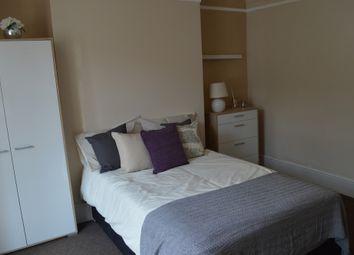Room to rent in Rock Avenue, Gillingham ME7