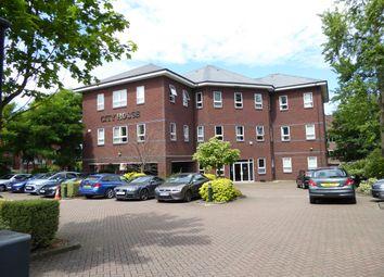 Thumbnail Office to let in Sutton Park Road, Sutton
