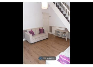 Thumbnail 3 bed terraced house to rent in Picton Road, Liverpool