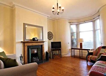 Thumbnail 2 bed flat for sale in Albury Place, Aberdeen