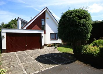 Thumbnail 3 bed detached house for sale in Grosvenor Road, Birkdale, Southport