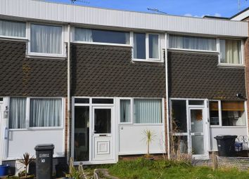 Thumbnail 2 bed mews house for sale in Brookdale Close, Brixham