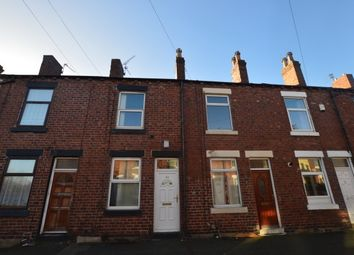 Thumbnail 2 bed property to rent in Gordon Street, Wakefield