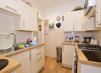 2 bed semi-detached bungalow for sale in Beacon Road, Broadstairs, Kent CT10