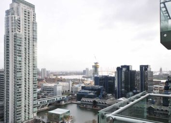 Thumbnail Studio to rent in Lincoln Plaza, London