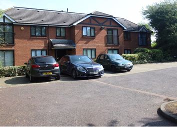 Thumbnail 2 bed flat for sale in 1 Brantwood Way, Orpington