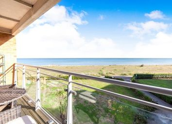 2 bed flat for sale in San Diego Way, Sovereign Harbour North, Eastbourne, East Sussex BN23
