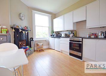 4 bed maisonette to rent in Surrenden Road, Brighton BN1