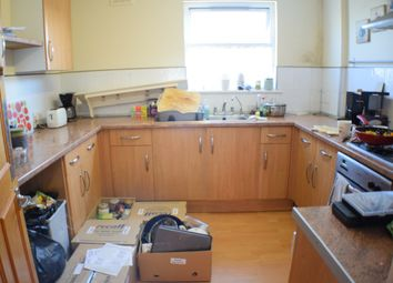 Thumbnail 2 bed flat to rent in Croydon Road, Penge, South London