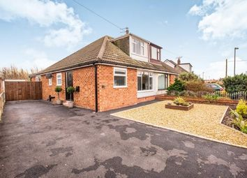 Thumbnail 4 bedroom semi-detached house for sale in Northumberland Avenue, Thornton-Cleveleys, Lancs, .