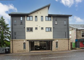 Thumbnail 3 bed flat for sale in 200A Perth Road, Dundee