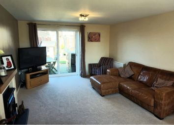 Thumbnail 4 bed detached house for sale in Atkins Hill, Wincanton
