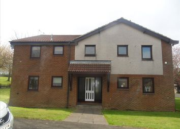 Thumbnail 1 bedroom studio to rent in Meadow Rise, Westerhope, Newcastle Upon Tyne