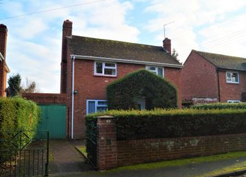 Thumbnail 2 bed detached house for sale in Hall Green, Malvern