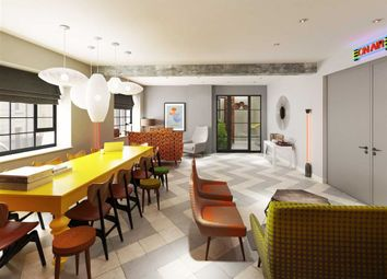 Thumbnail 1 bed flat for sale in The Market Building, Brentford
