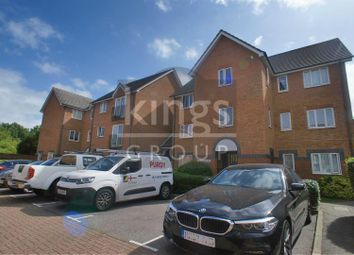 Farthingale Court, Peregrine Road, Waltham Abbey EN9. 2 bed flat for sale