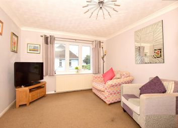 Thumbnail 2 bed maisonette for sale in Claremont Road, Deal, Kent