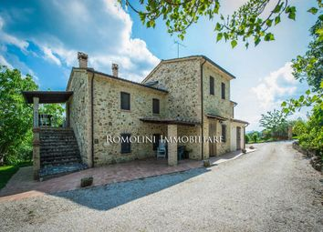 Thumbnail Leisure/hospitality for sale in Umbertide, Umbria, Italy