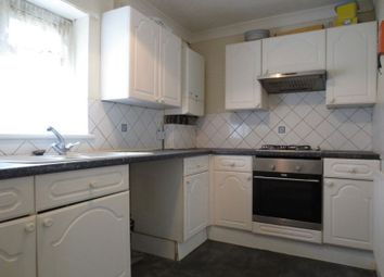 Thumbnail 3 bed flat to rent in Southmount, Brighton
