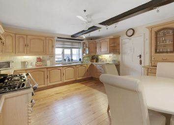 Thumbnail 8 bed detached house for sale in The Street, Teston