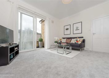 Thumbnail 3 bed flat to rent in 340 Brownhill Road, Hither Green, London