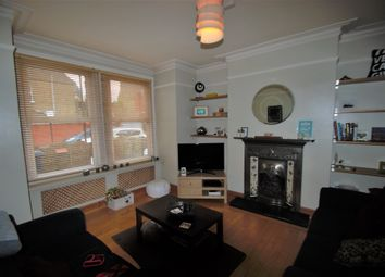 Thumbnail 3 bed terraced house for sale in Milford Road, London