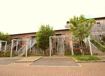Thumbnail 2 bedroom flat to rent in Lang Rigg, South Queensferry