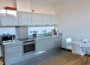 1 bed flat to rent in Abbey Park Road, Leicester LE4