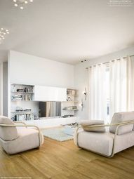 Thumbnail 4 bed property for sale in Potsdamer Strasse 72, Berlin, Berlin, 10785, Germany