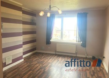 Thumbnail 3 bed flat for sale in Craigmyle Street, Dunfermline, Fife