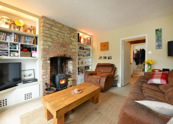 Thumbnail 2 bedroom semi-detached house for sale in Elizabeth Place, Gloucester Street, Cirencester
