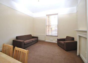 1 bed flat to rent in Horn Lane, Acton W3