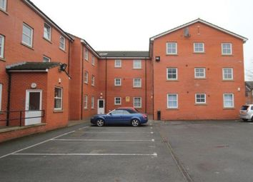 Thumbnail 1 bed flat for sale in Francis Court, Francis Street, Hull, North Humberside