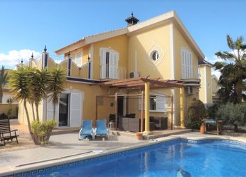 Thumbnail 3 bed villa for sale in Cps2667 Mazarron, Murcia, Spain