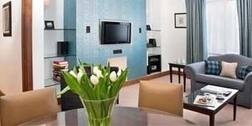 Thumbnail 2 bed flat to rent in Arlington Street, London