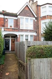 Thumbnail Room to rent in Bonneville Gardens, Clapham Junction