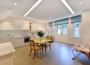 Thumbnail 1 bed flat to rent in Kennington Lane, Vauxhall