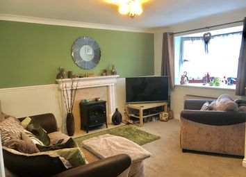 Thumbnail 2 bed flat to rent in Paget Mews, Springfield Road, Sutton Coldfield