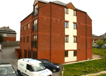 Thumbnail 2 bed flat to rent in Georgias View, Stanley Road, Ainley Top, Huddersfield